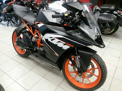 The Sport Bike Category For KTM RC 200 Is A All Angle Side View Front And Hd Images HD Photos Picture Wallpaper Collection Are Free Download
