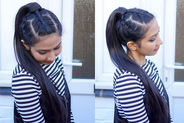 indian_hairstyles_for_long_hair_2019