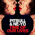 Pitbull Ft. Ne-Yo - Time Of Our Lives (2014) [Download]