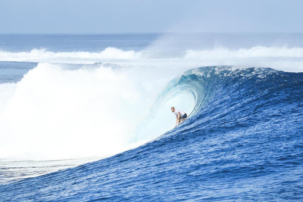 3 Mick Fanning Fiji Pro Foto WSL Kelly Cestari
