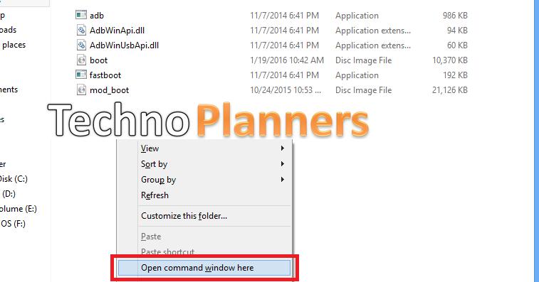Image Result For Zenfone  Custom Rom Xda