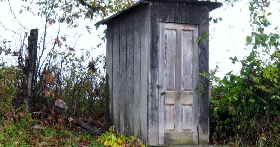 True Amish Stories: How Do Swartzentruber Amish bathe?