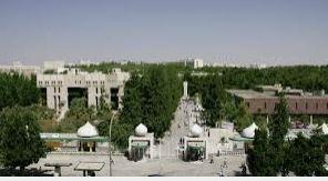 الجامعات الأردنية الرسميةالتي يتم تقديم طلبات الالتحاق لها مباشرة بدون القبول الموحد