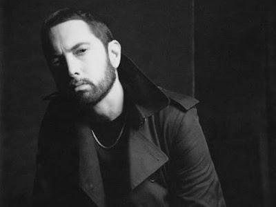 Music: Eminem - Legacy (throwback songs)