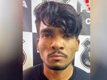 Duas pessoas são presas por ajudarem na fuga de Lázaro Barbosa