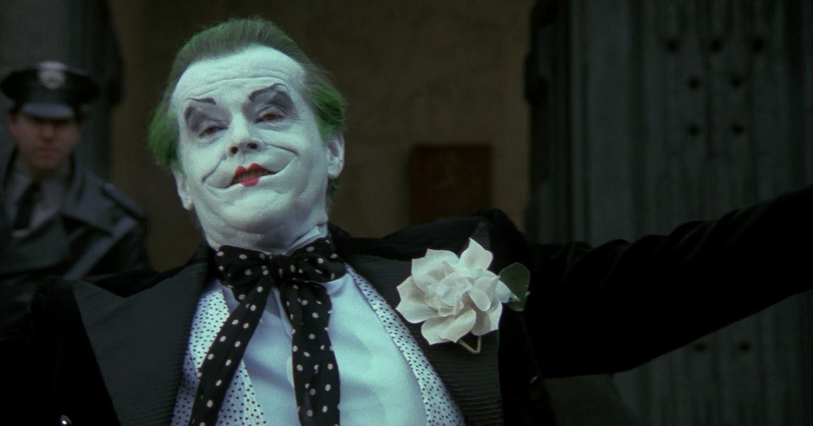 NEXT The Jokeru0027s Costumes (chronologically) part 2  sc 1 st  Batman Joker Costume Guide & Batman: Joker Costume Guide: The Jokeru0027s Costumes (chronologically ...