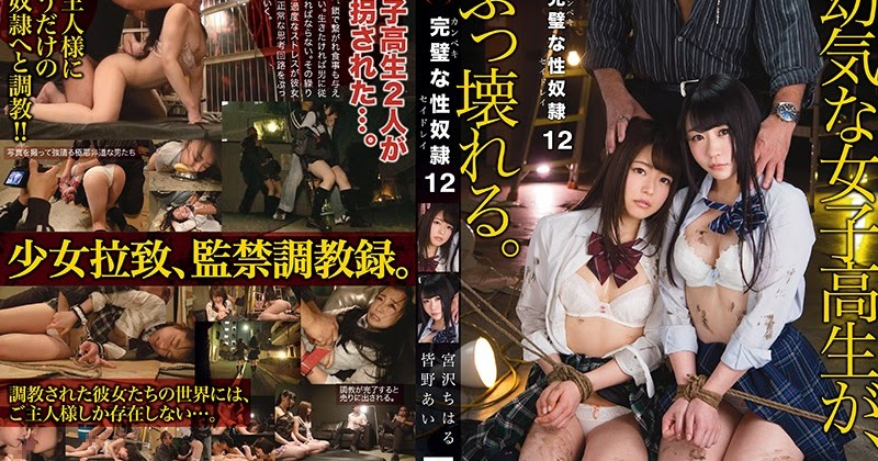 Prenesi pol Japonski film Perfect Sex Slave 12 Hd-5738