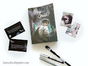 [Review Buku] How Could? - Asabell Audida