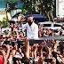 Setelah Kerumunan Jokowi, Penahanan HRS Menjadi Tidak Sah
