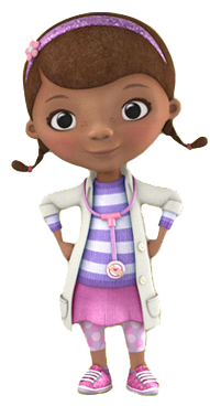 doc mcstuffins toy hospital coloring pages - cartoon characters doc mcstuffins