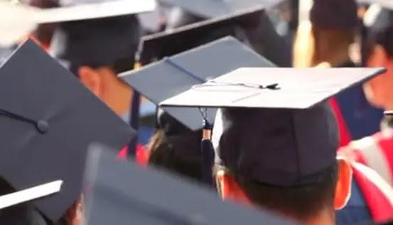 Govt Building Technology Sialkot University for Rs. 17 Billion