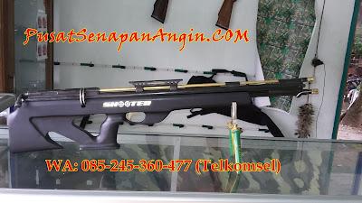 jual senapang angin gejluk murah di Palembang