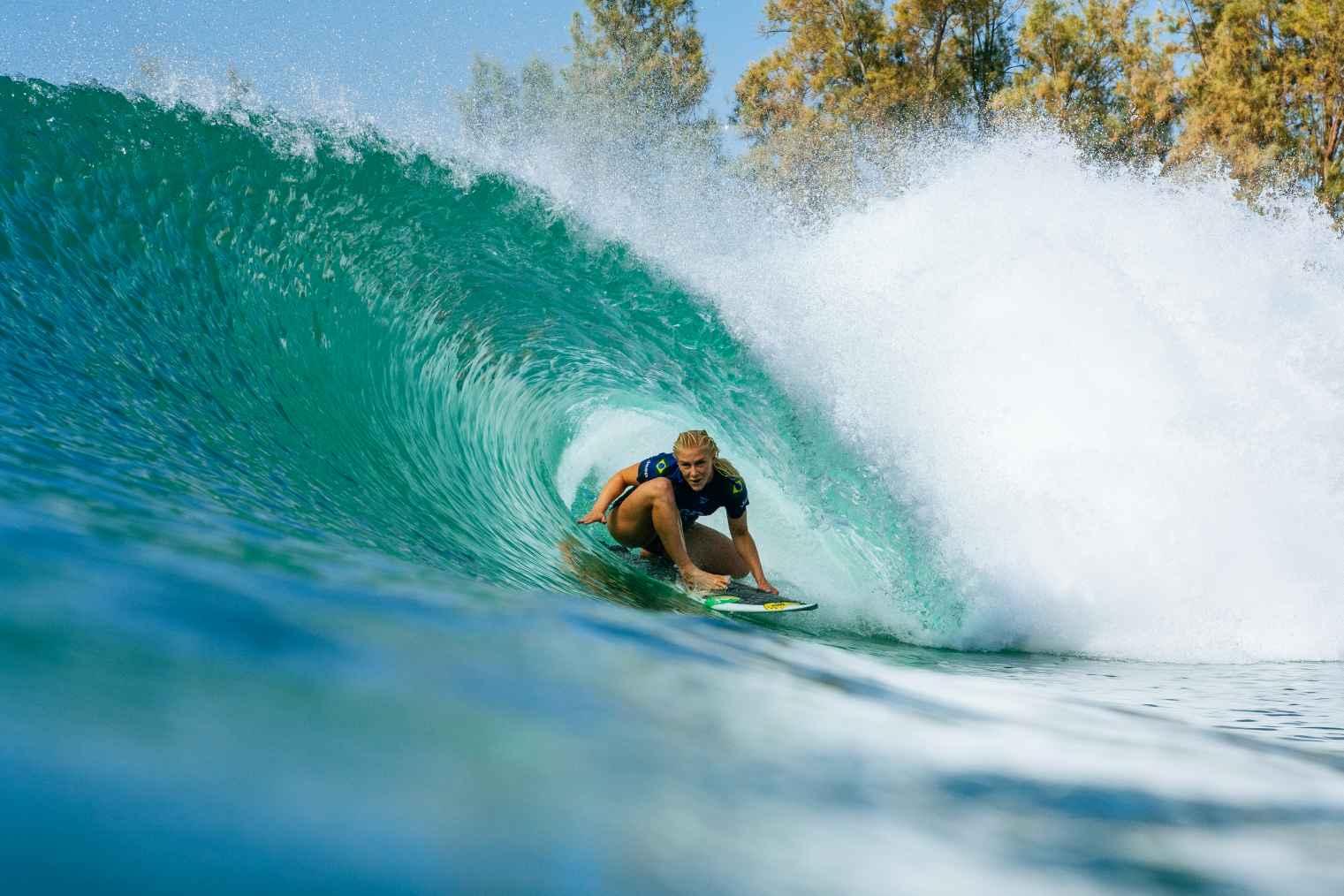 surf30 surf ranch pro 2021 wsl surf Weston Webb T Ranch21 PNN 1927