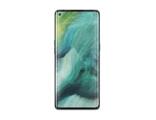 [GDrive] Oppo Find X2 Neo CPH2009 OFP File Firmware Download