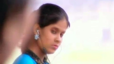 Hada Saluna Nethu Haduna Chords, Vatahenna Chords, Sinhala Song Chords,