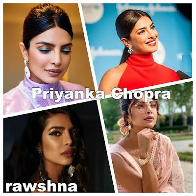 افضل افلام بريانكا شوبرا على الاطلاق