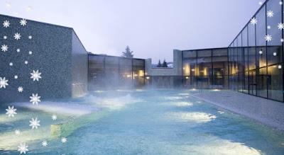 http://shop.les-bains-de-charmey.ch/index.php/francais/les-soins/massage-detente-50.html