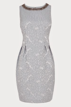 http://www.coast-stores.com/jelena-jacquard-dress/new-in/coast/fcp-product/1399221