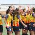 Cataluña volverá a luchar para ser campeona