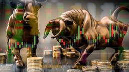 Best Bull Market Trading Strategies