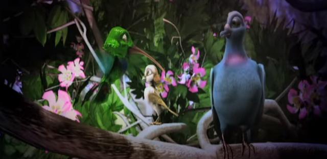 Birds of Paradise Full Movie Watch Online Free, ऑनलाइन कहां देखें Birds of Paradise पूरी मूवी, रिलीज की तारीख, कास्ट