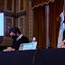 Bianco y Gollan detallaron cómo será la nueva etapa del ASPO en la Provincia