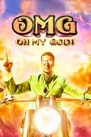 OMG: Oh My God! (2012) Hindi 1080p HQ BluRay