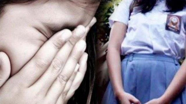 Gadis di Aceh Utara Hamil 7 Bulan, Ayah Lapor Pelaku ke Polres Aceh Utara, Pelaku Ternyata....