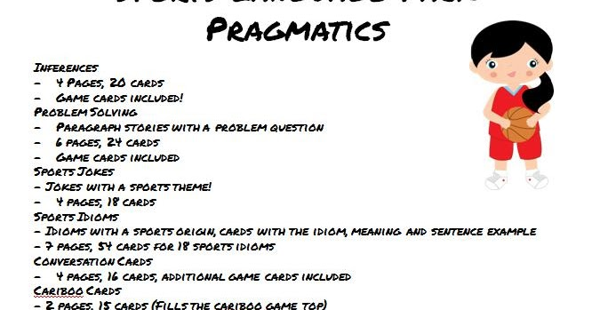 Pragmatics Com