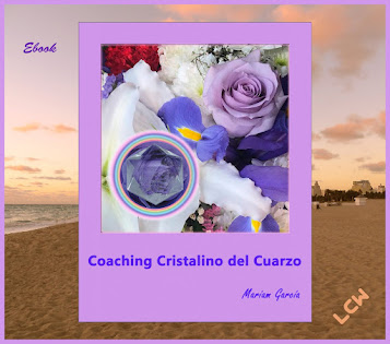 EBOOK COACHING CRISTALINO DEL CUARZO & WORKBOOK