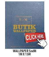 http://www.butikwallpaper.com/2018/05/s-n-m.html