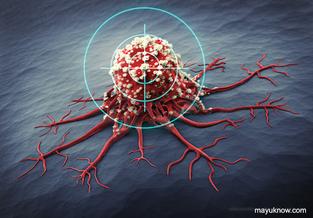 कैंसर की फोटो , कैंसर वायरस इमेज ,Cancer Image,Cancer Photo, Cancer Facts In Hindi Image