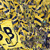 Alemanha estuda volta do público aos jogos em setembro