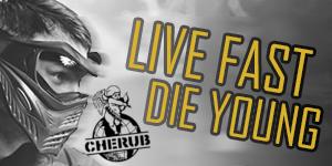 https://cherub-life.blogspot.com/