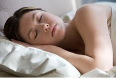Sound Asleep? Why Some People Can Sleep Through Noisesmall text medium text large text
