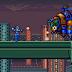 Megaman X é aquele jogo que surpreende