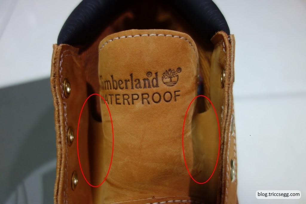 timberland classic yellow boot(14).JPG