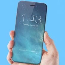 Spesifikasi, New Generation, Harga Dan Fitur Fitur iPhone8
