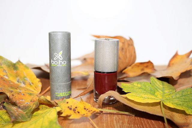 http://www.sophiebigoudis.com/2016/10/un-maquillage-naturel-avec-boho.html