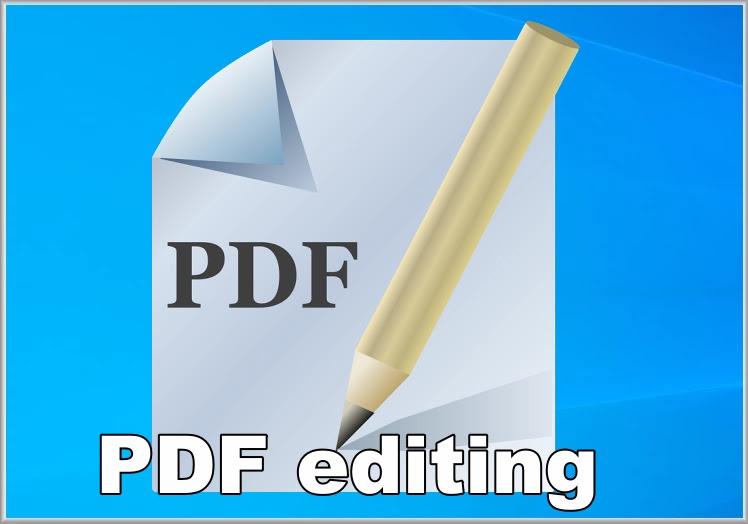 Οι 30 καλύτερες εφαρμογές διαχείρισης συγχώνευσης και μετατροπής αρχείων PDF