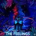 Boye & Sigvardt & Kiesza - The Feelings - Single [iTunes Plus AAC M4A]