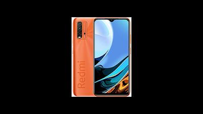 سعر و مواصفات هاتف Xiaomi Redmi 9 Power في الجزائر - مميزات و عيوب