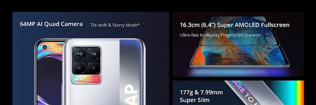 realme-8-4g-specs-mobile