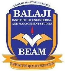 Balaji Institute of Engineering and Management [BEAM] Nellore Placement Details, Fees Format and Rankings Info