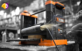 Top 10 Amazing Woodworking Tools Innovation