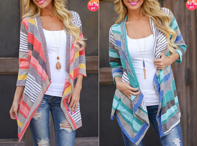 https://www.luvyle.com/asymmetric-hem-snap-front-printed-cardigans-p-53541.html