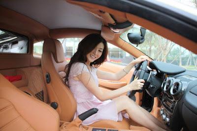 Những lưu ý khi thuê xe tự lái chơi Tết
