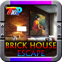 Top10NewGames Brick House…