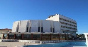izmir çeşme misafirhane çeşme uygulama oteli rezervasyon  çeşme dalyan uygulama oteli fiyatları çeşme ucuz otel ve pansiyonlar