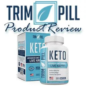 trim-pill-keto-pack